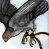 Aegypiinae's avatar