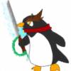 Aehl's avatar