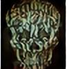 Aehnur's avatar