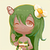 Aei1019's avatar