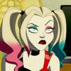 AEIFS's avatar