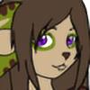 Aeinari's avatar