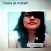 aeinneko's avatar