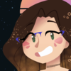 AEIOUart's avatar