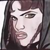 aeiouthemouse's avatar