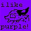 aeireono's avatar