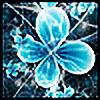 Aeires's avatar