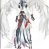 Aeirifawn22's avatar