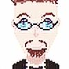 Aeiro-Aros's avatar