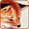 Aeirus's avatar