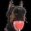 aejisaki's avatar