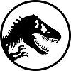 AEK203's avatar