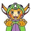aek52704's avatar