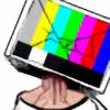 Aekamii's avatar