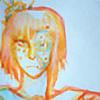 Aekishu's avatar