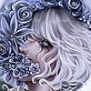 aekodraws's avatar