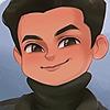 Aekyan's avatar