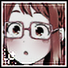 Aelaesia's avatar