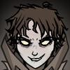 aelahn's avatar