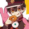 AELAKI's avatar