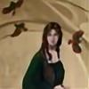 Aelanyss's avatar