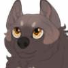 Aeldi's avatar