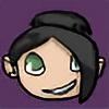 Aeldira's avatar