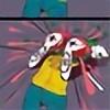 AelDoh's avatar