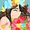 AelDragon's avatar
