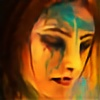 Aeleath's avatar
