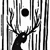 aelendal's avatar