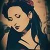 Aelenya's avatar