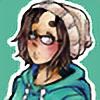 Aeleuz's avatar