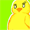 Aelfa's avatar