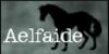 Aelfaide
