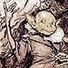 Aelfan's avatar