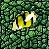 Aelfrey's avatar