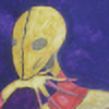 Aelfric-Raven's avatar
