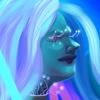 Aelfwen's avatar