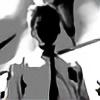 Aelhem's avatar