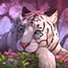 AeliaChan's avatar