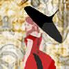AeliaNaqwiDesigns's avatar