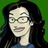 Aelianna's avatar