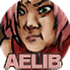 Aelibia's avatar