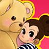 Aelieona's avatar