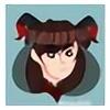 Aelin12's avatar