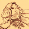 Aelindia's avatar
