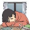 Aelinee's avatar