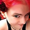 aelinlovelace's avatar