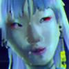 aelinuzumaki's avatar